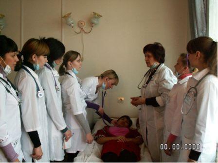Поликлиника на королева 5 взрослая запись к врачу